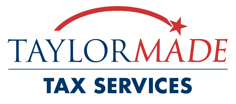 Taylormade Tax Services